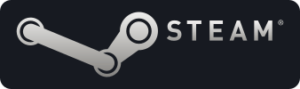 Image of Steam badge